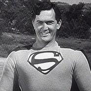 Superman-kirkalyn