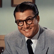 Clarkkent-georgereeves
