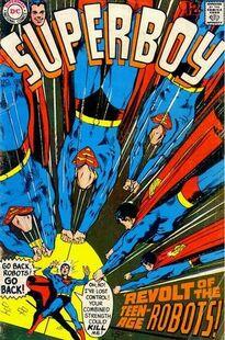 Superboy 1949 155