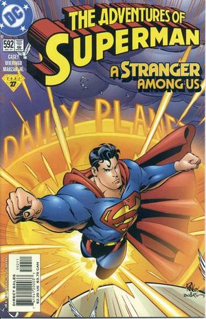File:The Adventures of Superman 592.jpg