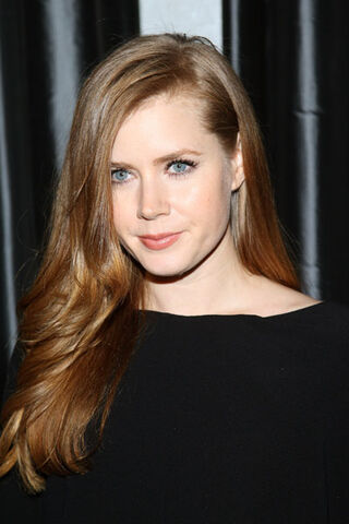 File:Amy adams.jpg