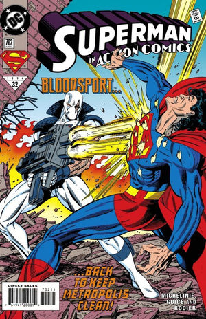 File:Action Comics Issue 702.jpg