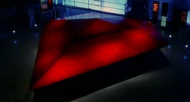 File:Kara's Ship.jpg