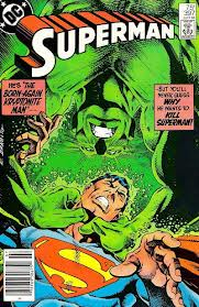 File:Kryptonite Man 1.jpg