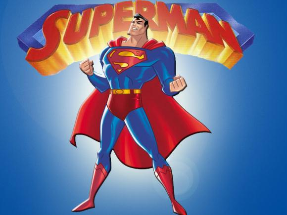 File:Superman Animated Series.jpg