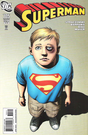File:Superman Vol 1 705.jpg