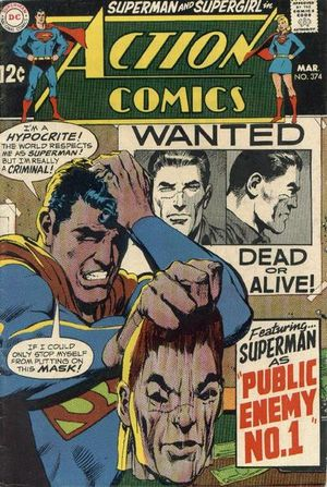 File:Action Comics Issue 374.jpg