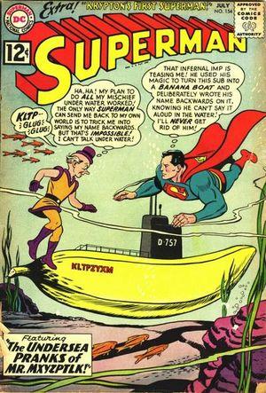 File:Superman Vol 1 154.jpg