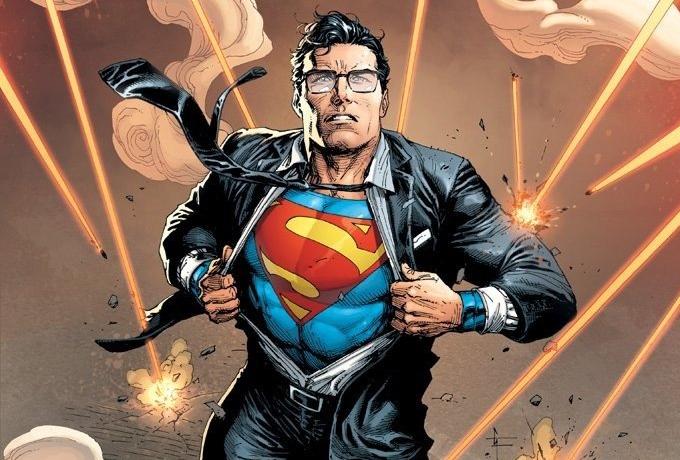 File:Wikia-Visualization-Main,superman.png