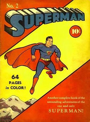 File:Superman Vol 1 2.jpg