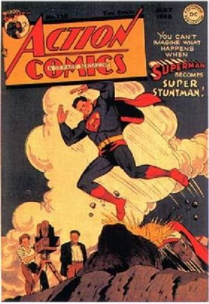File:Action Comics Issue 120.jpg