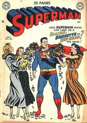 File:Superman Vol 1 61.jpg