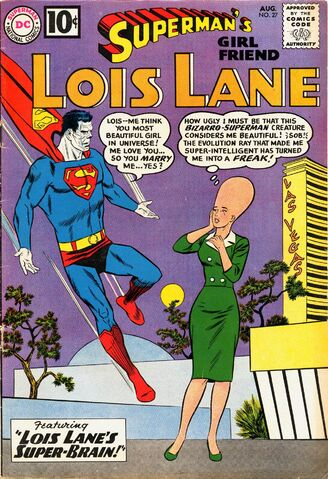 File:Supermans Girlfriend Lois Lane 027.jpg