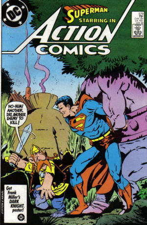 File:Action Comics Issue 579.jpg