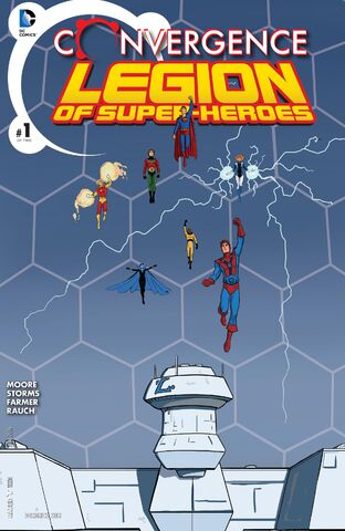 File:Convergence Superboy and the Legion of Super-Heroes Vol 1 1.jpg