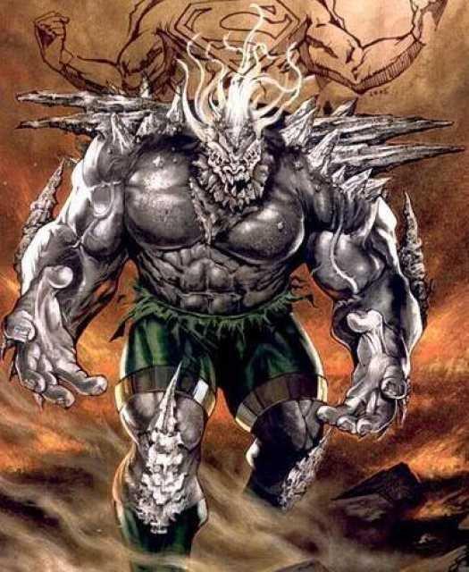 Doomsday vs Thor Latest?cb=20141118051355