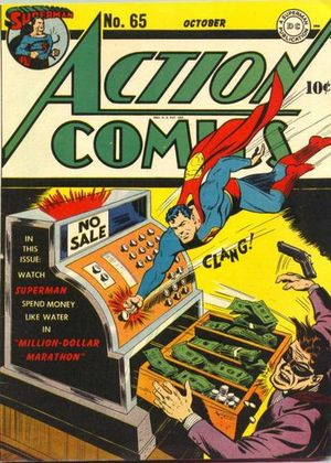 File:Action Comics Issue 65.jpg