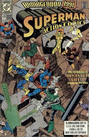 File:Action Comics Issue 670.jpg