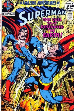 File:Superman Vol 1 242.jpg