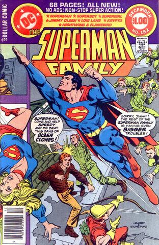 File:Superman Family 192.jpg