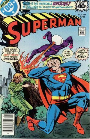 File:Superman Vol 1 334.jpg