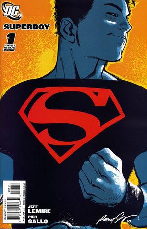 File:Superboy 2011 01.jpg