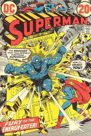 File:Superman Vol 1 258.jpg