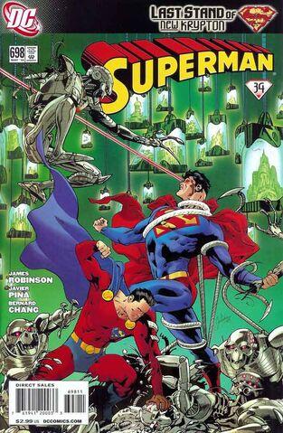 File:Laststand04-superman698.jpg