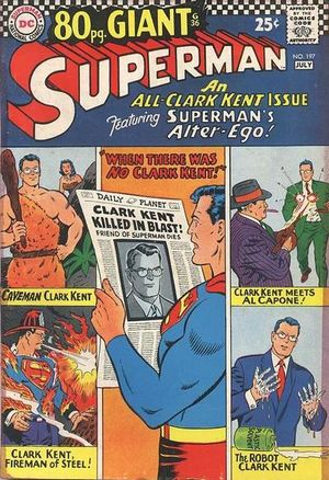 File:Superman Vol 1 197.jpg