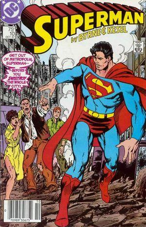 File:Superman Vol 2 10.jpg