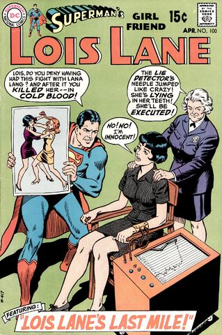 File:Supermans Girlfriend Lois Lane 100.jpg