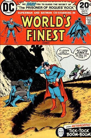 File:World's Finest Comics 219.jpg