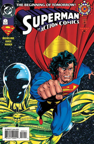 File:Action Comics Issue 0.jpg
