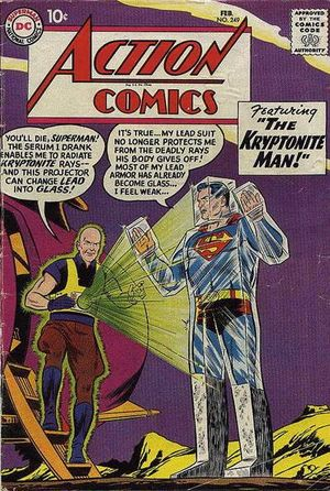 File:Action Comics Issue 249.jpg
