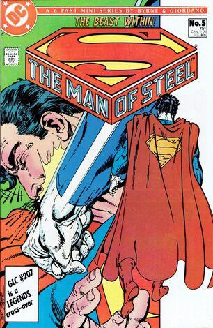 File:Man of Steel 5.jpg