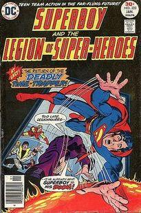 Superboy 1949 223