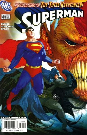 File:Superman Vol 1 668.jpg