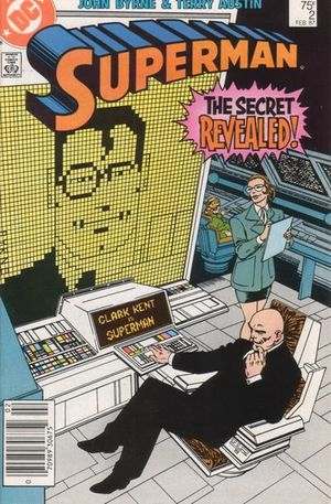 File:Superman Vol 2 2.jpg