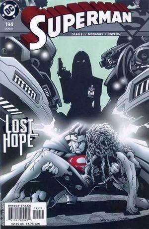 File:Superman Vol 2 194.jpg