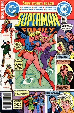 File:Superman Family 206.jpg