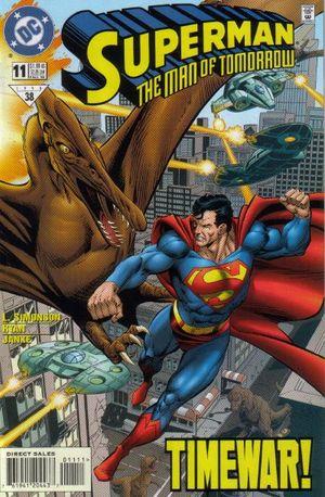 File:Superman Man of Tomorrow 11.jpg