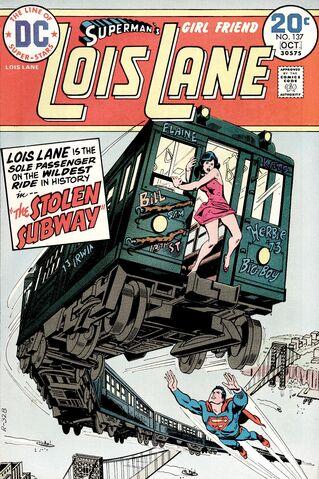 File:Supermans Girlfriend Lois Lane 137.jpg