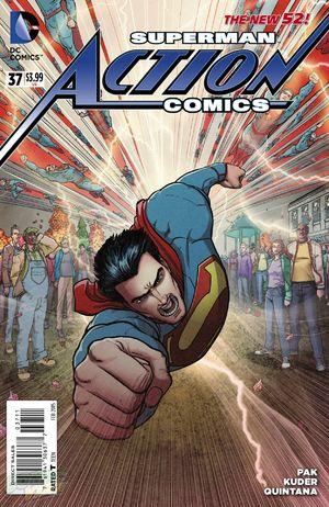 File:Action Comics Vol 2 37.jpg