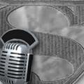 Miniatura de la versión de 00:31 11 mar 2013
