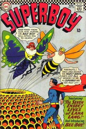 File:Superboy 1949 127.jpg
