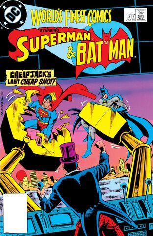 File:World's Finest Comics 317.jpg