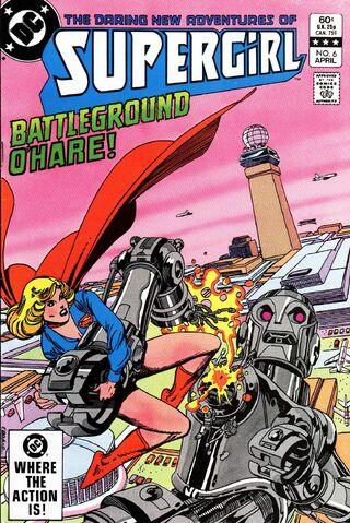 File:Supergirl 1982 06.jpg
