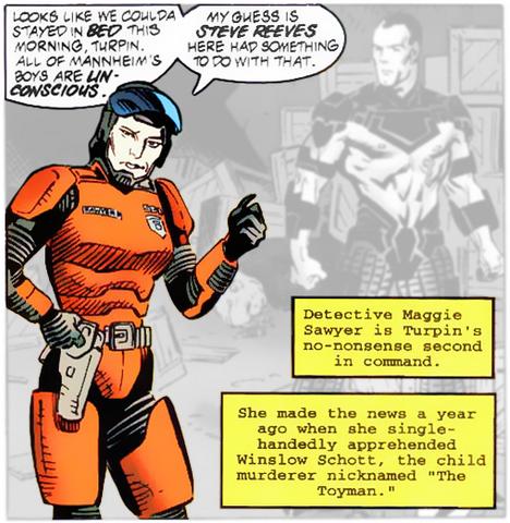 File:Maggie Sawyer Dark Side.png