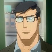 Clarkkent-supermanshazam