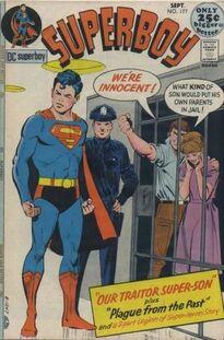 Superboy 1949 177